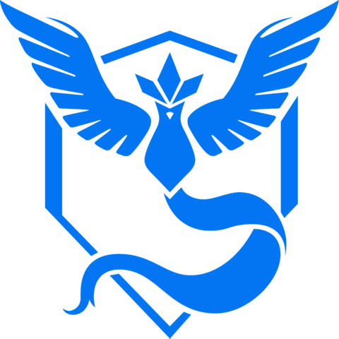 File:Team Mystic.png