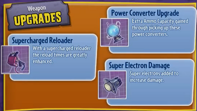 File:ElectricianUpgrade.png