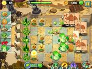 PVZIAT screenshot11