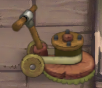 File:Pirate Seas Lawnmower.png