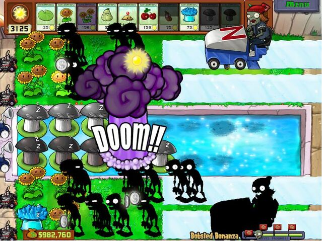 File:Doom explosion.JPG