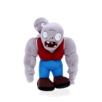 File:GargantuarPlush.png