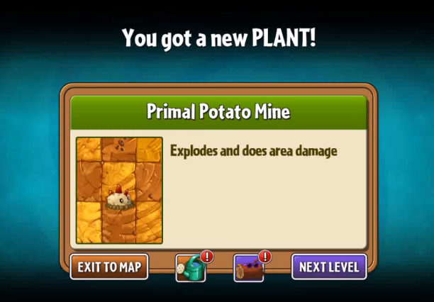 File:Getting Primal Potato Mine.png