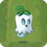 File:Ghost Pepper2C.png