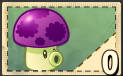 File:Puff-shroom's seed packet.png