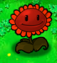 File:RedSunflower.png