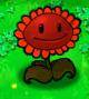 RedSunflower