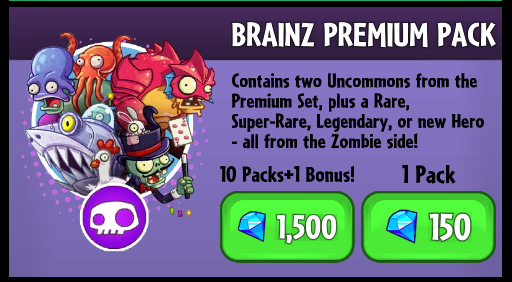 File:Brainz Premium Pack New.png