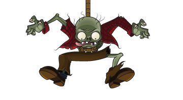 File:Bungee zombie.png