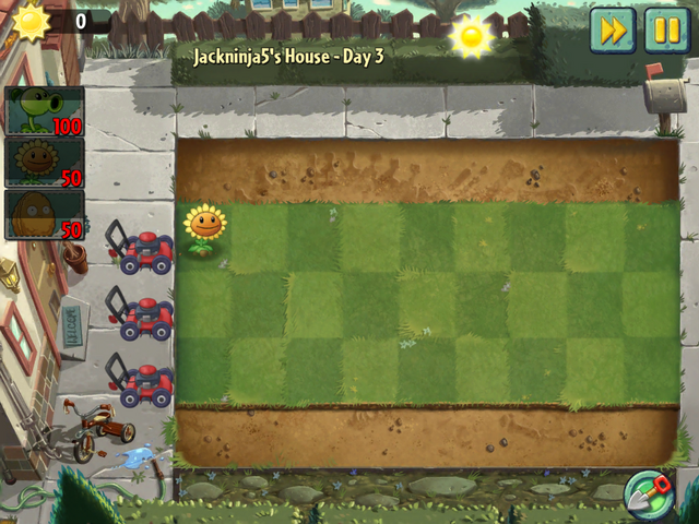 File:PlantsvsZombies2Player'sHouse33.PNG