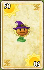 File:Sunflower Halloween EZ Card.png