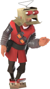 File:176px-The Tin Soldier.png