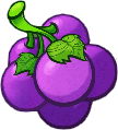 File:Faceless Sour Grapes.png