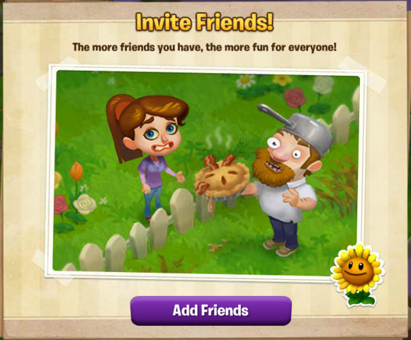 File:Friend Invite.png
