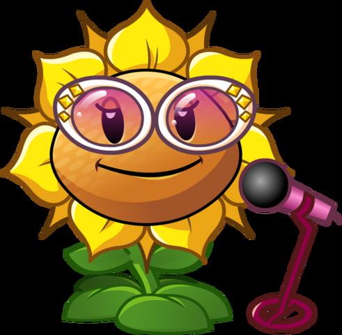 File:HDSingingSunflower.png