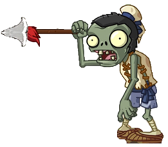 File:Javelin Thrower Zombie.png