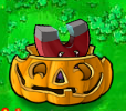 File:Magnet shroom pumpkin.PNG
