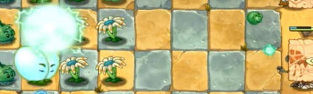File:PVZOL Magic Plant Food Attack.png
