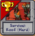 File:SurvivalRoofHard.png