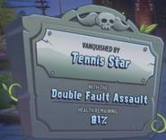 TennisStarAttack