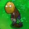 Wall-nut Zombie1