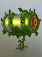 Weirdplantconcept2