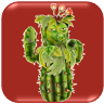File:Camo Cactus.png