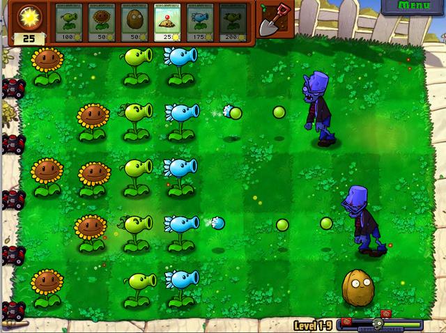 File:PlantsVsZombies199.png