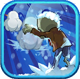 File:Snow Cotton Upgrade 1.png