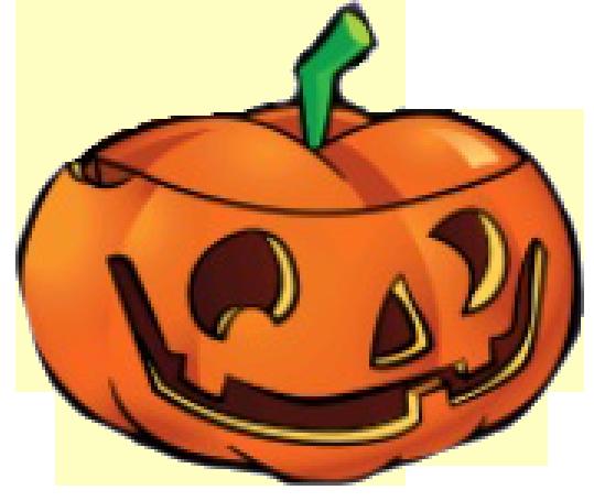 File:HDPumpkin.PNG
