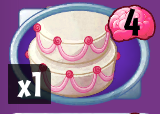 File:CakeCard.PNG