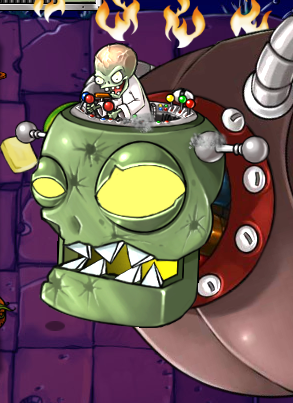 File:Dr.Zomboss2ndDegrade.png