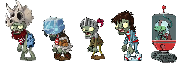 File:EvolutionOfAZombie.png