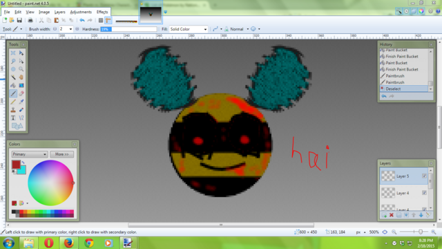 File:Hai i am buzzy for spooky.PNG
