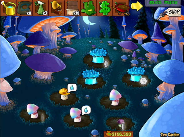 File:MushroomGardenPvz.PNG