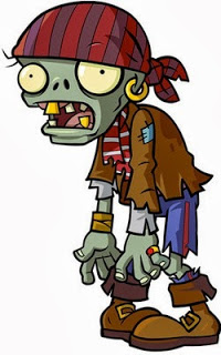 File:PVZIAT PirateZombie2.jpg