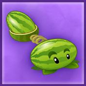 File:PvZ2 Melon-pult.jpg