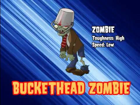 File:BucketheadZombieTrailer.png