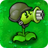 File:Gatling Pea1.png