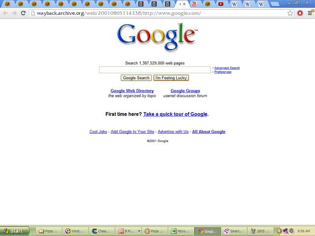 File:Google 2001.PNG
