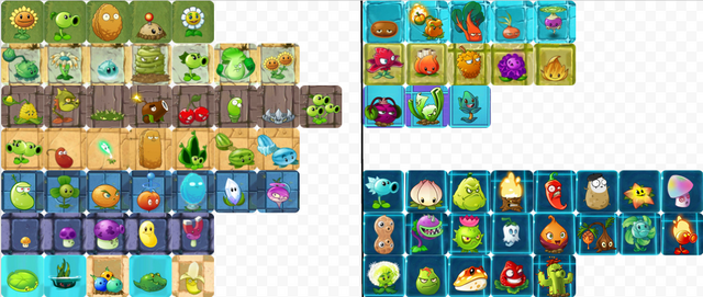 File:Pvz2 all plants Side A NMT.png