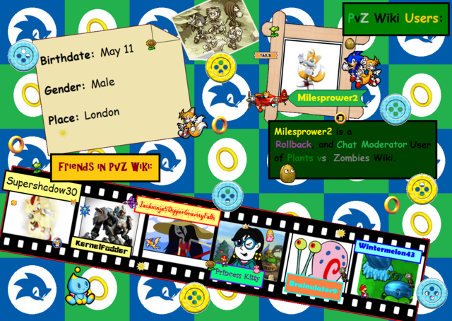 File:Scrapbook-background-for-milesprower2.png