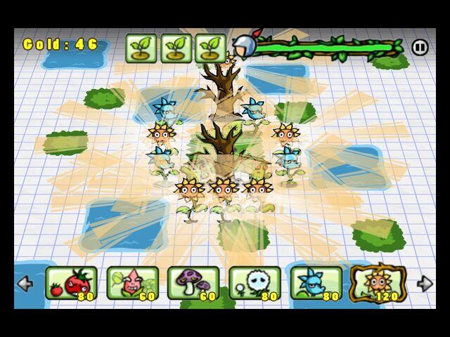 File:Similar game.jpg