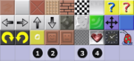 All Blocks 12292014