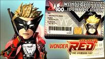 Wonder-Red-ID