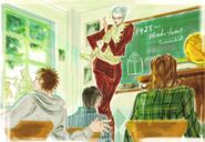 Jeanne Teach