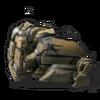 Metal Ore icon