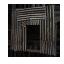 Metal Doorway (Legacy) icon