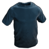 Blue Tshirt icon