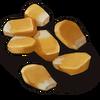 Corn Seed icon